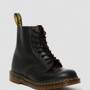 Dr. Martens Vintage 1460 Black